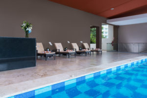 Bi Wellness & Spa El Embajador, a Royal Hideaway Hotel